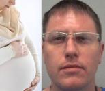 37-latek w Wielkiej Brytanii KOPNĄŁ MUZUŁMANKĘ W CIĄŻY. Kobieta poroniła...