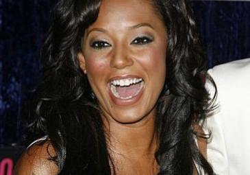 Mel B potwierdza powrót Spice Girls! KOLEJNY...