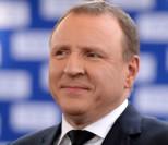 Z OSTATNIEJ CHWILI: Kurski dogadał się z prezydentem Opola! Festiwal odbędzie się we wrześniu