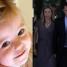 Rodzice zaginionej 10 lat temu Madeleine McCann są na skraju bankructwa!