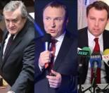 """Minister Gliński w Sejmie: """"Festiwal w Opolu był przygotowywany, artyści deklarowali udział!"""""""