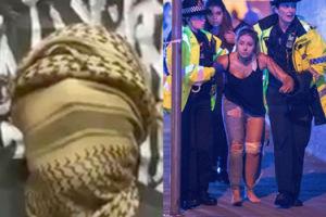 """W zamachu w Manchesterze został ranny jeden Polak. """"Konsul udziela rodzinie niezbędnej pomocy"""""""