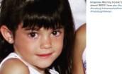 Kris Jenner pokazała zdjęcie młodej Kylie