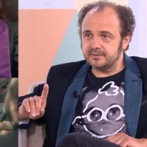 """Jakubik o wyrzuceniu z Opola: """"Nie pchaliśmy się na festiwal. Kazali nam stworzyć alternatywny teledysk!"""""""