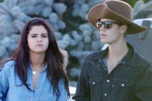 """Selena o związku z Justinem: """"Nie robiłam niczego złego, zakochując się"""""""