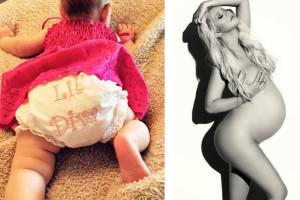 "Aguilera: ""Kolejna diva niebawem podbije świat!"""