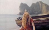 Zdjęcia z 1913 roku w kolorze (GALERIA)