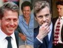 Colin Firth czy Hugh Grant? (ZDJĘCIA)