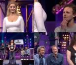 """W Holandii powstał nowy """"teleturniej"""". Mężczyźni zgadują, czy kobieta jest w ciąży, czy... ma nadwagę"""