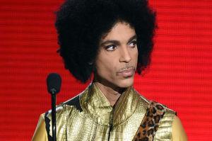 Sześć dni przed śmiercią Prince przedawkował narkotyki!
