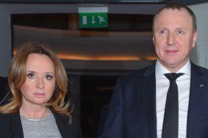 """""""Newsweek"""": Telewizją Polską rządzi… narzeczona Kurskiego? """"Dzwoni do dyrektorów, zgłasza uwagi, domaga się konsultacji"""""""