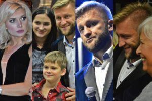 Pomoc bez blasku fleszy: Błaszczykowski z żoną na uroczystej gali wspierają młode talenty (ZDJĘCIA)