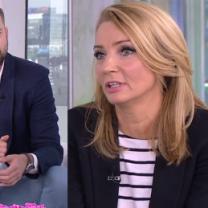 """Socjolog w TVN-ie: """"Są ludzie z tendencjami do kłusownictwa seksualnego. 85% zdrad w Polsce to przelotne romanse"""""""