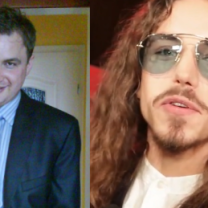 """Michał Szpak: """"Wojewoda podkarpacki zadzwonił i mnie przeprosił"""""""