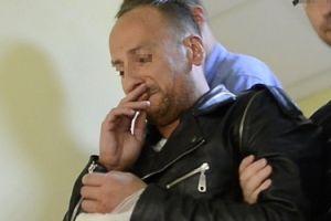 """Bliscy Dariusza K. żalą się w tabloidzie: """"On nie wytrzyma tego psychicznie!"""""""