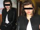 Morderczyni z Rakowisk... WYKORZYSTAŁA SEKSUALNIE 15-latkę!