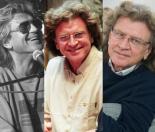 """Nie tylko """"Pszczółka Maja"""": Zbigniew Wodecki 1950-2017 (ZDJĘCIA)"""