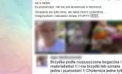 Anna Lewandowska pozywa