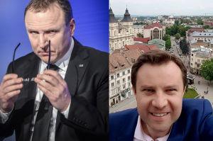 """Prezydent Opola uratuje Festiwal Piosenki Polskiej? """"Miasto jest gotowe przejąć rolę organizatora tego przedsięwzięcia"""""""