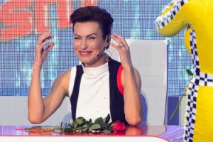 """Stenka też chce do """"Tańca z gwiazdami""""!"""