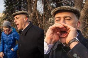 """Giertych do Ziobry i PiS-u: """"Wolałbym rowy kopać na Syberii niż być adwokatem według waszego wzoru, żałośni kłamcy"""""""