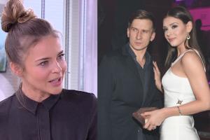 """Herbuś w TVN-ie: """"Byliśmy z Baraniną przez 12 lat. Teraz jest szczęśliwy u boku Klaudii!"""""""