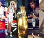 """""""Bogate dzieciaki"""" z Monachium chwalą się luksusowym życiem na Instagramie (ZDJĘCIA)"""