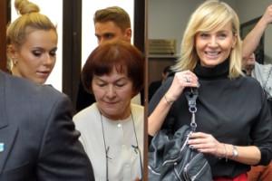 """Doda: """"Agnieszka CAŁKOWICIE ZWALA WINĘ NA SWOJĄ STACJĘ!"""""""