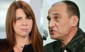 Kolenda-Zaleska o wyborcach Kukiza: