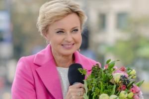 """Pieńkowska odeszła z """"Dzień Dobry TVN"""" przez krytykę widzów?"""