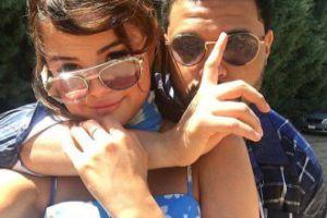 The Weeknd dusi Selenę Gomez na Coachelli