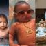 8-MIESIĘCZNY syn DJ-a Khaleda ma już prawie milion obserwujących na Instagramie! (ZDJĘCIA)