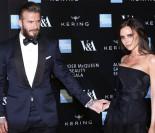 Beckhamowie są w separacji?!