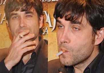 Wraca moda na palenie?