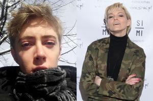 Felicjańska wygrała sprawę z Piotrem Kaszubskim! Dostanie swoje 40 tysięcy?
