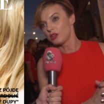 """Sokołowska o polskim """"Vogue'u"""": """"Dziwie się, że pojawi się dopiero teraz. Nasz rynek przyswaja tytuły wolniej!"""""""