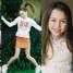 Słodka, 11-letnia Miley Cyrus! (ZDJĘCIA)