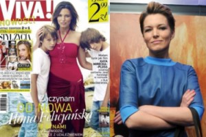 Felicjańska od miesięcy NIE PŁACI ALIMENTÓW! Jest winna synom już PONAD 9 TYSIĘCY!