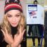 """Madonna: """"Kobiety głosujące na Trumpa nas zdradziły!"""""""