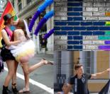 W Finlandii zalegalizowano małżeństwa jednopłciowe!