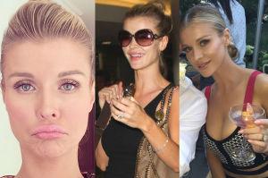 Joanna Krupa boi się, że okradną ją jak Kim Kardashian!