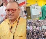 Nie będzie finału WOŚP w TVP?