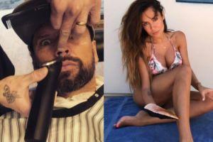 Natalia Siwiec ukrywa ciążę ze względu na kontrakty?