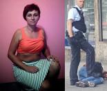 45-letnia Jolanta K. zamordowana przez Syryjczyka osierociła czwórkę dzieci!
