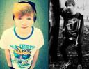 14-latek dręczony w szkole popełnił samobójstwo. Koledzy nazywali go