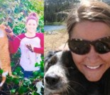 Weterynarz, która zabiła kota strzałem z łuku, straciła prawo do wykonywania zawodu!