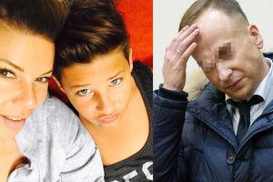 "Edyta Górniak: ""Mój syn  nie chce się spotkać z ojcem"""