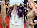 Alicja Ruchała na gali w Cannes. Będzie gwiazdą? (ZDJĘCIA)