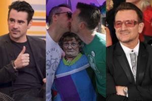 Irlandia zalegalizowała małżeństwa homoseksualne!