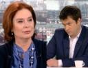 Dziennikarz TVP z rozmowy o sadzeniu drzew wrócił do... katastrofy smoleńskiej!